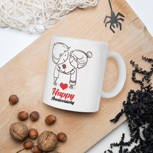 White mug printing, Inner color mug Printing, Magic Mug Printing, Couple Mug Printing, Promotional Mug Printing.