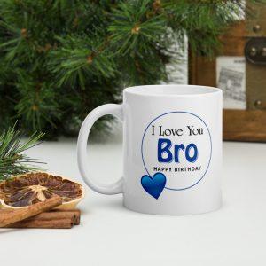 White mug printing, Magic Mug Printing, Couple Mug Printing, Promotional Mug Printing.