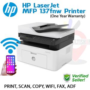 HP-LaserJet-MFP-137fnw-Printer-RSB-Multishop.png