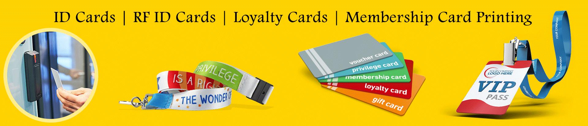 ID-Cards,-School-ID-Cards,-RFID-Cards,-Loyalty-Cards,-Membership-Card-Printing
