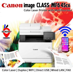 Canon-Laser-Color-Printer-Wifi-duplex-fax