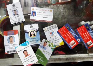 ID-Printing