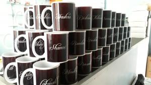 Mug-Printing Sri Lanka