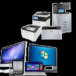 New-Printers-&-Laptops