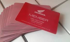HONDA - Mug print, Business card print, ID card print, Toner and refill Ink, Web Design