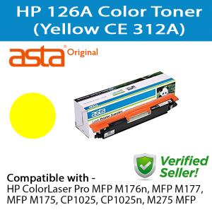 1025, HP, Toner, 310,311,312,313,314, ATSA