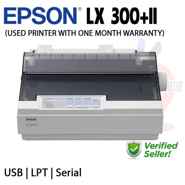 epson-lx-300+-II