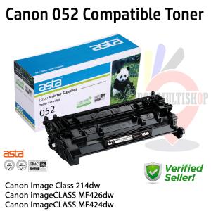 Canon-052-toner-price-in-Sri-Lanka