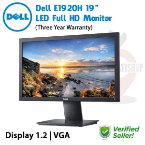 Dell-Monitor-prices-in-Sri-Lanka